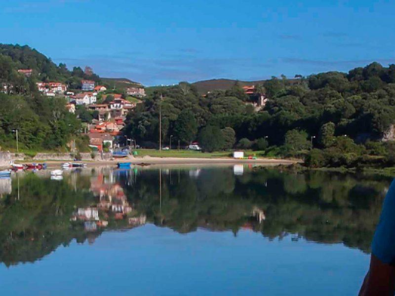 Rutas Meigas : especialistas en Camino de Santiago y excursiones a medida en Galicia